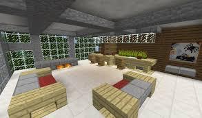 Minecraft Xbox 360 Bedroom Ideas Home Delightful