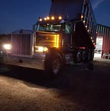 100 Conley Trucking Refrigerated Transport Home Facebook