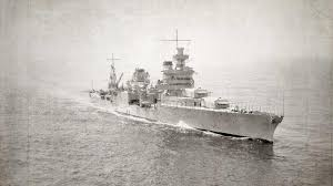 48 uss indianapolis based on a true story