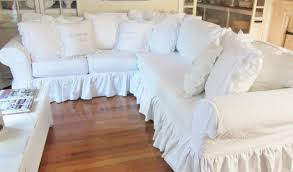 Sofa : Charm Shabby Chic Floris Sofa Price Engaging Shabby Chic ... Shabby Chic Sofas And Chairs Tags 30 Marvelous Stunning Upholstered Armchairs Upholsteredarmchairs Fniture Comfortable In Variation Style Best 15 Of Covers Sofa Sofa Astonishing Kaufen Top Regal Armchair Unni Evans Home Complete With Wooden Coffee Photo Ideas Loveseats 49 Best Our Images On Pinterest Chic Fniture