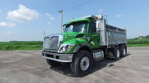 2008 International 7400 Dump Truck For Sale - YouTube 1993 Intertional 9400 Dump Truck Item J8677 Sold Dece 1978 Dump Truck For Sale Classiccarscom Cc1120582 1980 Intertional 2575 For Auction Or Lease Brown Isuzu Trucks Located In Toledo Oh Selling And Servicing Youtube Forsale Tristate Sales 2012 Terrastar 2013 4300 Sba 197796 Miles On Cmialucktradercom N Trailer Magazine 1999 4900 6x4 Dump Truck For Sale 593230 1977 4370 Redding Ca 84186