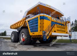 Worlds Largest Huge Truck Belaz Man Stock Photo 446770513 ... Hybdelectric Chrypicker Canadas Largest Plugin The Worlds Ming Dump Trucks Engineers World Super Beauty Contest Iowa 80 Truckstop Edumper Is The And Most Efficient Electric Tulsa Intertional Airport To Auction Its Fire Truck Ups Makes Largest Purchase Yet Of Renewable Natural Gas Medium Chinese Wtw220e Belaz 75710 Claims Title Photo Image Siemens Wind Turbine Featuring Worlds Rotor Goes Into In Action Extreme Belaz Carrying On A Family Tradition At Convoy