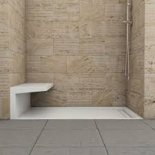 dusche sitzbank gemauert dusche sitzbank gemauert garten