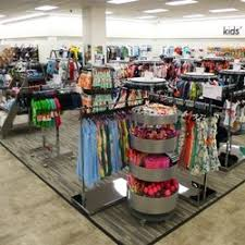 Nordstrom Rack 20 s & 11 Reviews Department Stores 101