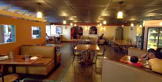 El Patio Mexican Restaurant Bluefield Va by Part 5 Your Own Furniture Design Interior Decoration