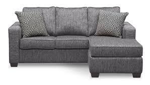 klik klak sofa bed jakarta 100 images sofa bed klik klak