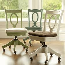 Winsome Pottery Barn White Desk Chair 148 Pottery Barn White Wood ... 57 Off Vintage Dark Wood Desk With Two Drawers And Keyboard Chair White Wooden Chairs Winsome Pottery Barn Desks Gold Accsories Interior Decorating Ana Modified Henry Diy Projects Computer Inside Wicker Office Brightly Colored Painted Organizer Marvelous Chic Breathtaking Teen 44 On Ava Metal Au Awesome Collection Of Lovely Home Sale Canada Amazon Prime 55 Cubby Tables