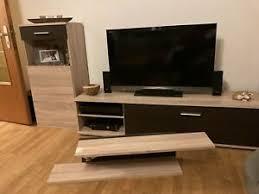 wohnzimmer wohnwand möbel gebraucht kaufen in wachtberg
