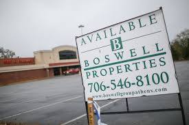 Self-storage Facility Planned For Abandoned Eastside Piggly Wiggly ... Local Real Estate Homes For Sale Westfield Ma Coldwell Banker Man Convicted Of Indecent Exposure Accused Probation Vlation Newsroom Republamerican Best 25 Fall In Connecticut Ideas On Pinterest Connecticut Graceland Portable Buildings Western Plus Keene Hotel New Hampshire 20150321_134439jpg The Equinox Home Facebook 674 Best Images Hampshire Blog Jennifer J Wilhoittealarbor Stories May 2015 Barnes Noble College Complete Bystate Store Closing List