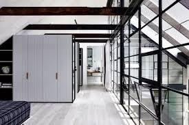 100 Warehouses Melbourne 35 Deluxe Custom Warehouse Conversion Brick Walls That Are