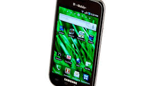 Samsung Vibrant T Mobile review Samsung Vibrant T Mobile CNET