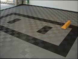 interlocking garage floor tiles costco garage floor tiles ideas