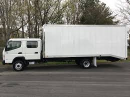 100 Crew Cab Trucks For Sale Landscape With Box With 6 Speeds