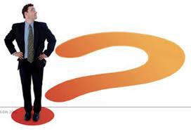 periode d essai cadre optimisez la période d essai de votre commercial