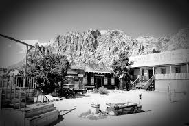 Bonnie Springs Halloween 2017 by 10 Most Haunted Places In Nevada Hauntedrooms Com