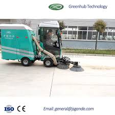 Wholesale Electric Sweeper Truck - Online Buy Best Electric Sweeper ... Johnston Sweepers Invests In Renault Trucks Truck News Dfac 42 Price Of Road Sweeper Truck For Sale Food Suppliers 2013 Isuzu Nrr Street Item Da8194 Sold De Mathieu Gndazura France 2007 Mascus 2006 Freightliner Fc80 Sweeper For Sale 41906 Miles King Runroad Cleaning 170hp Elgin Equipment Sales Equipmenttradercom Man Kehrmaschine 14152_sweeper Trucks Year Mnftr 1992 Pre Public Surplus Auction 1383720 Cleaner China Street 2000 Johnston 4000 Or Lease Bardstown