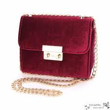 2016 rushed retro vintage womens handbags sudue small lady