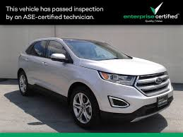 Enterprise Car Sales - Used Cars, Trucks, SUVs, Used Car Dealers In ... Truck Rental Buffalo Ny Moving New York Penske Madklubbeninfo Enterprise Car Sales Certified Used Cars Trucks Suvs For Sale Budget With Liftgate Best Resource Rent A Pickup At Home Depot Arlington Tx Facebook Rentacar Repair Bills Shock Customers Watchdog Nation At Low Affordable Rates How To Drive Hugeass Across Eight States Without Cargo Van And