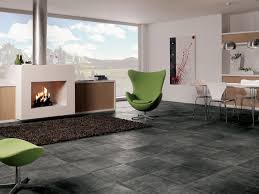 living room beautiful modern tile flooring with ideas tiles for
