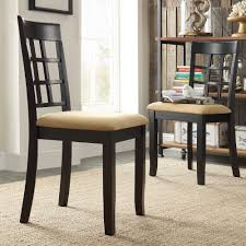 Round Kitchen Table Sets Walmart by Undefined Walmart Com