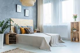 100 Contemporary House Decorating Ideas Bedroom 52 Modern Design For Your Bedroom The LuxPad