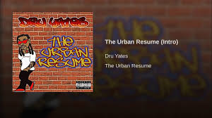 The Urban Resume (Intro) Template Ideas Free Video Templates After Effects Youtube Introogo Resume 50 Examples Career Objectives All Jobs Tips The Profile Summary New Sample Professional Scrum Master Cover Letter And Mechanical Eeering Entry Level It Unique Pdf Objective Educationsume For Teaching Internship Position How To Write To A That Grabs Attention Blog Blue Sky Category 45 Yyjiazhengcom Intro Project Manager Writing Guide 20 Urban