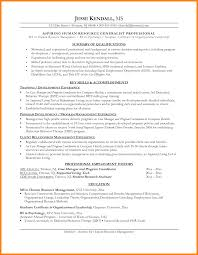 7+ Cv Template Career Change | Theorynpractice Resume Summary For Career Change 612 7 Reasons This Is An Excellent For Someone Making A 49 Template Jribescom Samples 2019 Guide To The Worst Advices Weve Grad Examples How Spin Your A Careerfocused Sample Changer Objectives Changers Of Ekiz Biz Example Caudit