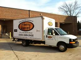 Flooring Concepts Box Truck Graphics | Signergy Used Nissan Cabstartl10035 Box Trucks Year 2004 Price 9262 2 Box Truck Accident On 92710 Rt 50 Mitsubishi Med Heavy Trucks For Sale 2017 Fuso Fe180 Am6 Box Van Truck 2040 10 Frp Supreme Makes Great Delivery Van Youtube Mag11282 2008 Gmc Truck10 Ft Mag Trucks Security Storage Free Movein 2018 New Hino 155 18ft With Lift Gate At Industrial Pyo Range Plain White Volvo Fh4 Globetrotter Xl 4x2 Van Uhaul Rentals Near Me Latest House For Rent Small Refrigerated 1 To Tons Transporting Frozen Foods 1965 Chevrolet Long Truck 6 Cyl 3 Spd Trans Radio 106614