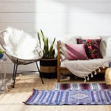 Boho Chic Furniture Decor Ideas Youll Love