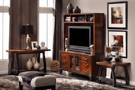 Sofa Mart Charlotte Nc Hours by Sofa Mart 8215 Ikea Blvd Suite Sm Inside The Furniture Row