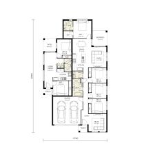 100 3 Bedroom Granny Flat Gemini 27 House Granny Flat King Homes