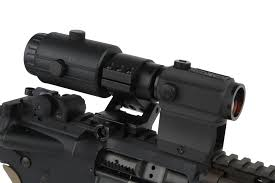 Holosun Paralow 2 MOA Red Dot W/ Primary Arms 3X LER Magnifier Gen 4 & Flip  To Side Magnifier Mount - $219.97 Vortex Strike Eagle 18x24 With Mount 26999 Wfree Primary Arms Online Coupon Code Chester Zoo Voucher Atibal Sights Xp8 18 Scope Review W Coupon Code Andretti Coupons Marietta Traverse City Tv Teeoff Promo June 2019 Surplusammo Com Arms Dayum Page 2 Ar15com Platinum Acss Rex Reviews Details About Slxp25 Compact 25x32 Prism Acsscqbm1 South Place Hotel Sapore Steakhouse Teamgantt Name Codes Better Air Northwest Insert Supplier Promotion For Discount Contact Lenses Close Parent