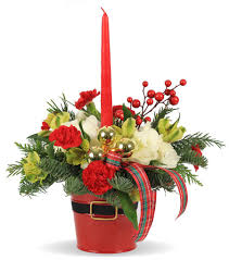 Plantable Christmas Trees Columbus Ohio by Blog Flowerama Columbus Ohio Florist Florist Reynoldsburg