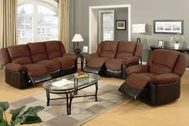 Dark Brown Sofa Living Room Ideas by Living Room Black Curtain Ceiling Lamp Black Sofa Television