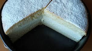 käsesahne ohne gelatine