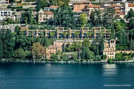 100 Villa Lugano 8 Archi Di Luce 8 Luxury S With Lake