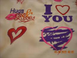 Halloween Express Houston Katy Tx by Express Embroidery Houston Embroidery Same Day Houston Instant