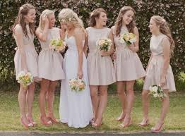 Best Wedding Wedges