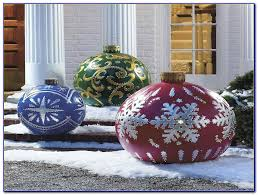 martha stewart christmas decorations diy decorating home