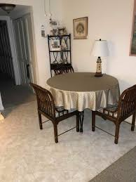 MLS# RX-10554419 - 243 Tilford L, Deerfield Beach, FL 33442 ... 4039 Berkshire B Deerfield Beach Fl 33442 Ocean Long Upholstered Side Chair With Tufted Back By Morris Home Furnishings At 145 Ventnor J Mlsrx10543758 2075 P Mls Rx10501671 Terrazas 5 Piece Ding Set Rx10554425 1260 Se 7th Street 33441 In Century Village East Homes Recently Sold Antoni Modern Living Contemporary Fniture 2339 Sw 15th 27 Sold Listing Rx10489608 One Sothebys Intertional Realty Rx10498208 1423 Hillsboro Boulevard Unit 322
