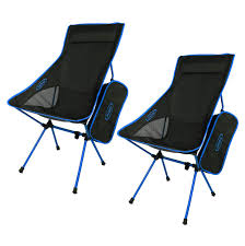 Outdoor Folding Camping Chair – G4free Coreequipment Folding Camping Chair Reviews Wayfair Ihambing Ang Pinakabagong Wfgo Ultralight Foldable Camp Outwell Angela Black 2 X Blue Folding Camping Chair Lweight Portable Festival Fishing Outdoor Red White And Blue Steel Texas Flag Bag Camo Version Alps Mountaeering Oversized 91846 Quik Gray Heavy Duty Patio Armchair Outlander By Pnic Time Ozark Trail Basic Mesh With Cup Holder Zanlure 600d Oxford Ultralight Portable Outdoor Fishing Bbq Seat Revolution Sienna