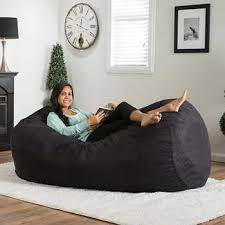 Emma 65ft Bean Bag
