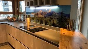 schwarzwald küchen singen gmbh freiburg region baden