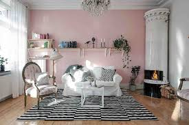 100 White On White Interior Design How To Decorate A Small Living Room In 17 Ways