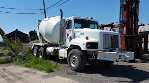 Used Mixer Trucks For Sale - Mixer Mike Cement Trucks Inc Used Concrete Mixer For Sale Complete Small Mixers Supply 2000 Mack Dm690s Pump Truck For Sale Auction Or 2004 Mercedes 2631b Mixer Truck By Effretti Srl Mobile Dofeng Concrete Mixture Of Iveco Trakker Trucks Auction 2006 About Us Mercedesbenz Atego 1524 4x2 Euro4 Hymix Mike Peterbilt Ready Mix