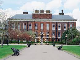 100 Kensinton Place Heres How You Can Get Married At Kensington Palace