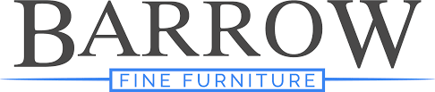 Rowe Nantucket Sofa Cover by Rowe Barrow Fine Furniture