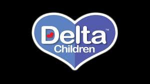 Child Craft Camden Dresser Jamocha by Delta Children Clermont 4 In 1 Convertible Crib Target