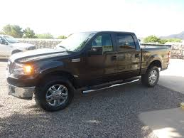 Uncategorized | LOS HYPKI | Page 11 Craigslist Cars Trucks For Sale By Owner Alabama Best Truck Shuts Down Personals Section After Congress Passes Bill The Mexicanmarket Ford B100 Is Threedoor F150 Of Your Fniture El Paso Tx Ideas Fantastic Calgary Waco Tx Fding Used And Under 2000 In 2006 Chevy 2500hd On Local Tucson Craigslist Youtube A Retro Twinkie Truck Is Up For Sale San Antonios 1947 Chevrolet Fleetmaster Classiccarscom Cc1041611 Colorful Albany Photos Classic Antique Nyc Teeshirt Puppies St As