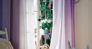 Pink Ruffle Curtains Uk by Curtains Light Purple Curtains Motivationalwords Purple Linen